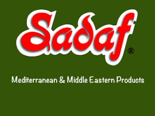 Sadaf Products