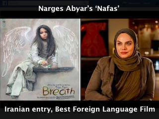 Narges Abyar