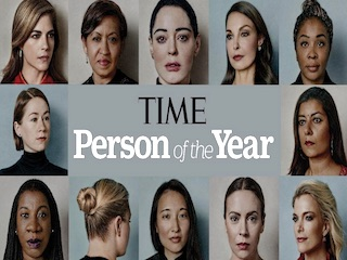 TIME 2017