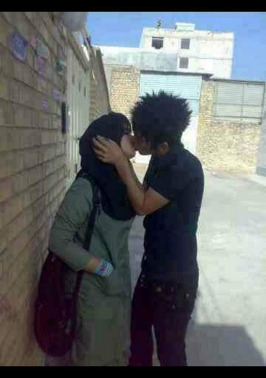 Sex vidos girl iranian
