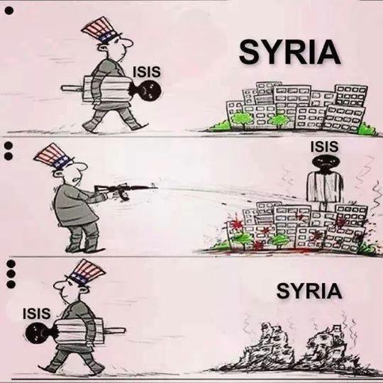 http://iroon.com/irtn/assets/jahanshah_6/cartoon/1542/syria.jpg
